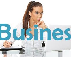 アウトプットがカギ?!TOEICをビジネス英語にも活かす効果的学習法とは?