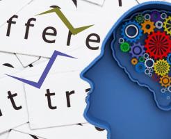 Toeic 脳のクセで単語を効率的に暗記