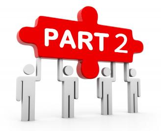 点数が最も上がりやすいTOEIC Part2!問題のコツを掴んで一気にスコアアップを狙う(前編)