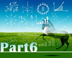 TOEIC Part6対策 Part6を素早く解くために知っておくべき攻略法