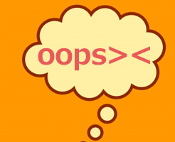 TOEIC 文法対策 TOEICで動詞の形を選択する問題