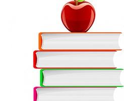 TOEIC コラム スコアアップと高得点の為の勉強方