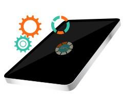 TOEIC アプリ おススメの単語を覚えるアプリ
