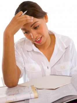 参考書や問題集