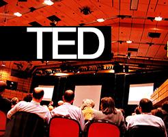 5分で見れる!TOEICリスニング対策もできて知的好奇心も満たされるおすすめTED動画10選