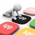 TOEIC 英語ニュースアプリ