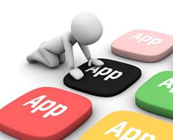 TOEICリーディング強化に本気で役立つ!和訳付きで英語ニュースが読めるアプリ4選