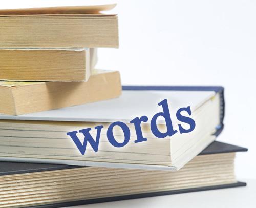 サクサク頻出単語を記憶!新TOEIC対策もできるおススめ参考書5選